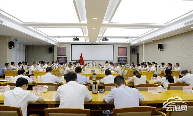 http://www.cqsybj.com/chongqingfangchan/136360.html