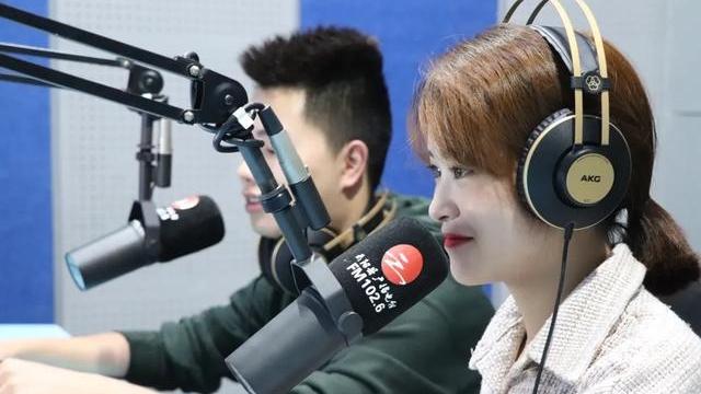 云阳新闻综合广播全新归来,车载、手机、收音机都能听