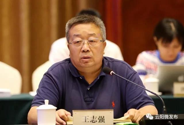 http://www.cqsybj.com/chongqingjingji/85390.html
