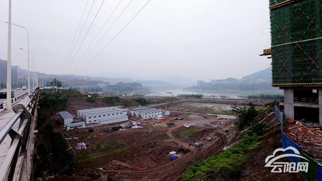 http://www.cqsybj.com/chongqingfangchan/85384.html