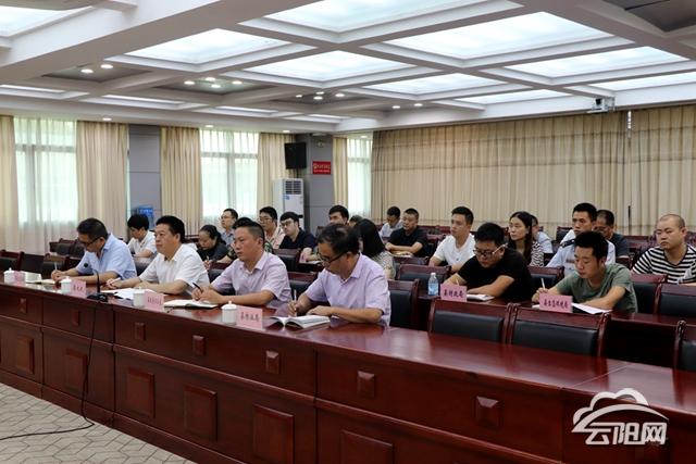 http://www.cqjhjl.com/fangchanjiaji/130042.html