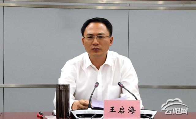 http://www.cqjhjl.com/zhongqinglvyou/130038.html