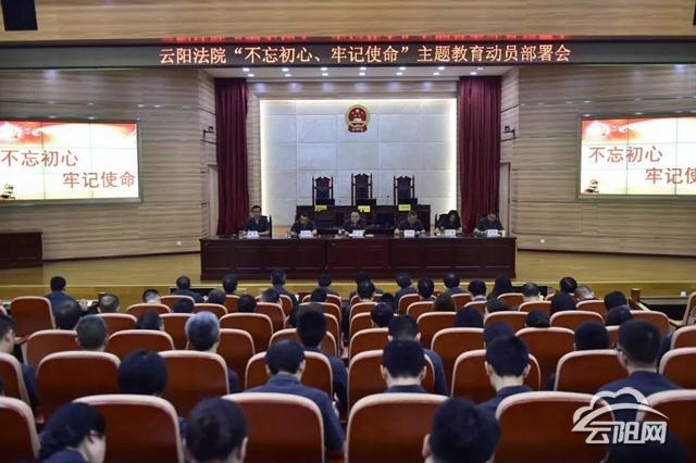 http://www.cqjhjl.com/fangchanjiaji/130027.html