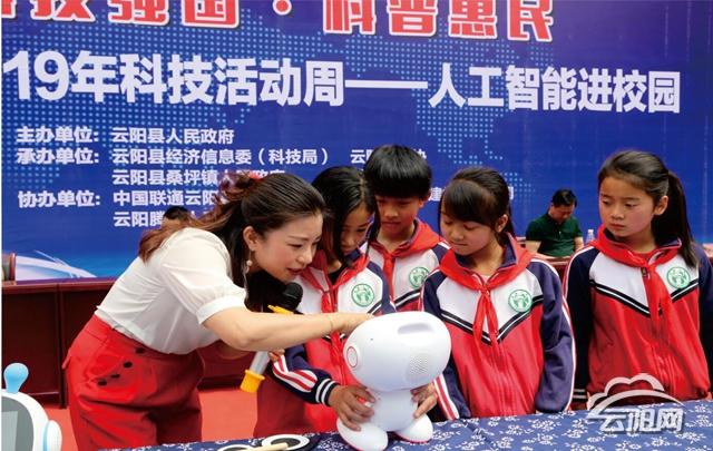 http://www.cqjhjl.com/jinrongxiaofei/130017.html