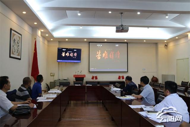 http://www.cqjhjl.com/chongqingjujiao/130026.html