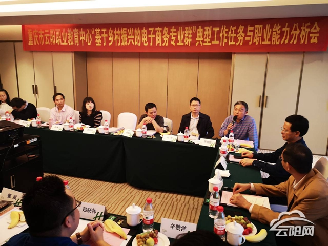 http://www.xqweigou.com/zhengceguanzhu/67702.html