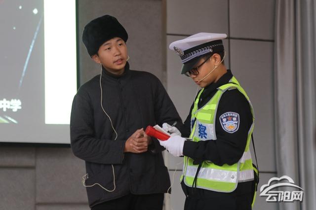 http://www.cqjhjl.com/shenghuojiankang/158910.html