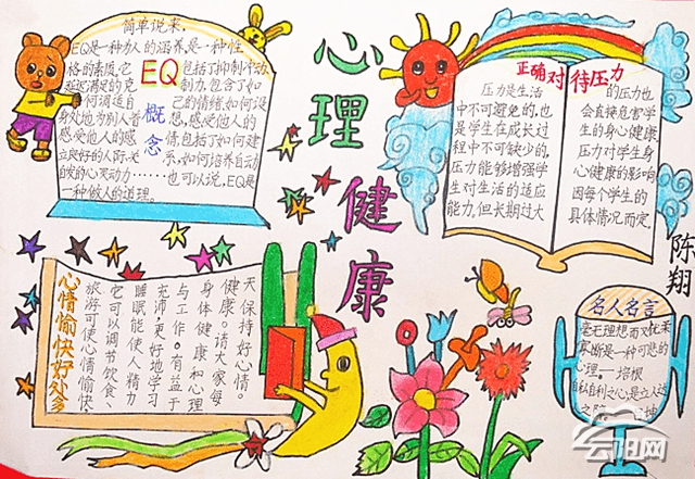 http://www.weixinrensheng.com/jiaoyu/1201051.html