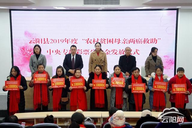http://www.cqsybj.com/chongqingfangchan/87104.html