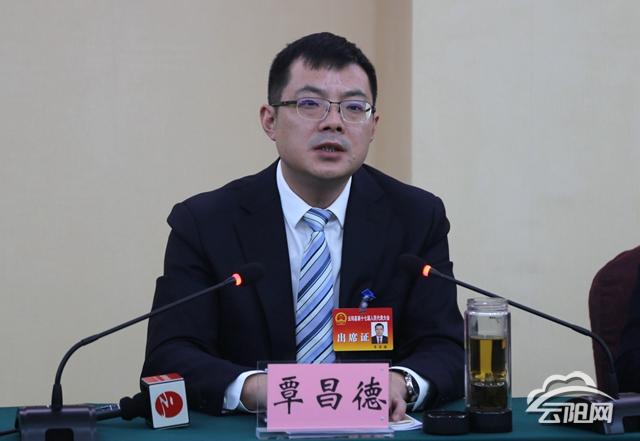 http://www.cqsybj.com/chongqingxinwen/95617.html