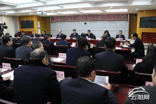 http://www.cqsybj.com/chongqingxinwen/95638.html
