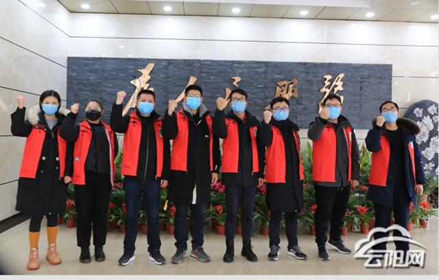http://www.cqjhjl.com/nenyuanzhizao/179341.html
