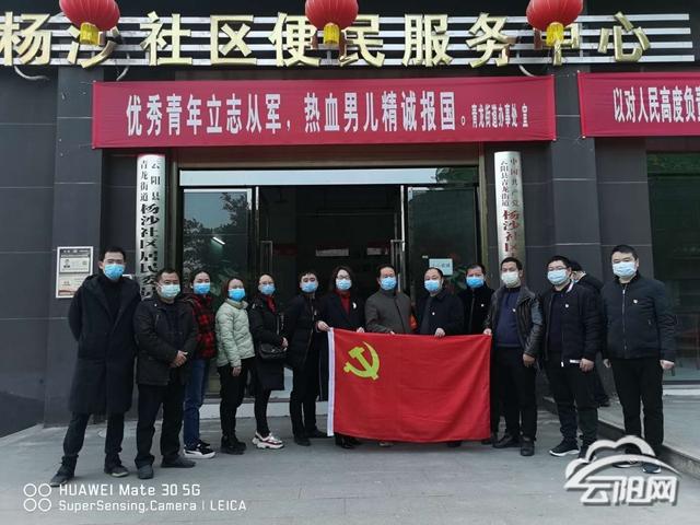 http://www.cqjhjl.com/qicheshijie/179345.html