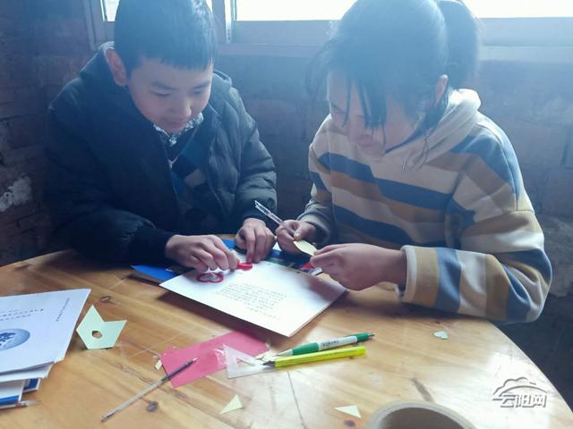 http://www.jiaokaotong.cn/zhongxiaoxue/327004.html